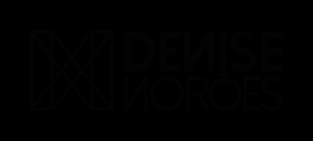 Logo Denise Norões